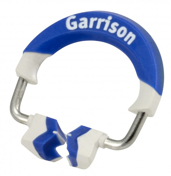 Composi-Tight® 3D Fusion™ Ring kurz blau