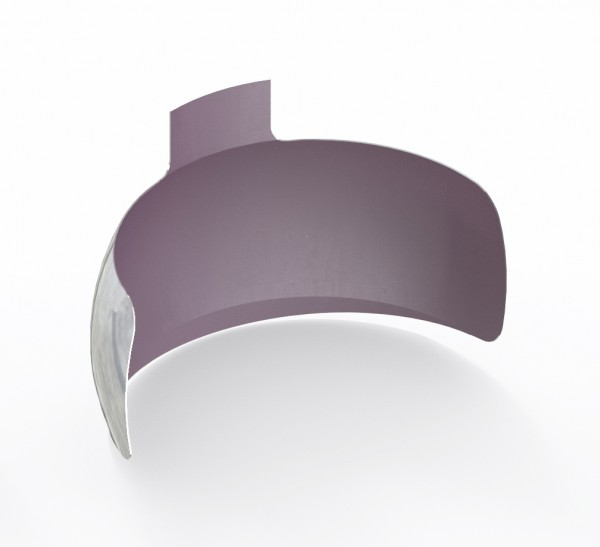 Composi-Tight® 3D Fusion™ Full Curve Matrizenbänder