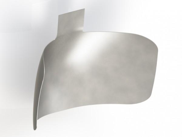 Composi-Tight 3D Fusion Firm Matrix Bands: 100 Stück, 6,1mm