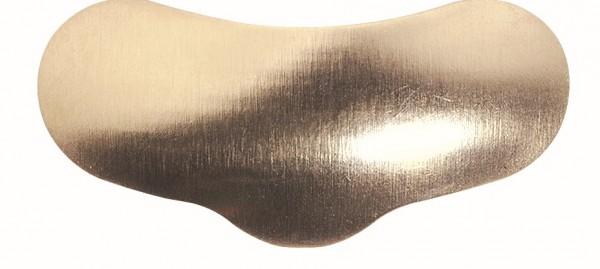 CT Gold Bands klein-zervikal, 3,8mm, 25 Stk.