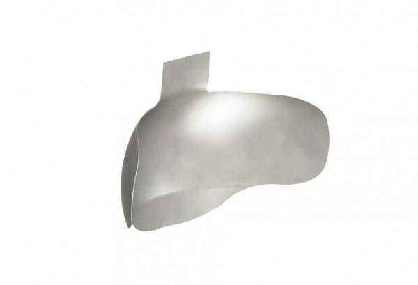 Composi-Tight 3D Fusion Firm Matrix Bands: 50 Stück, 6,0mm