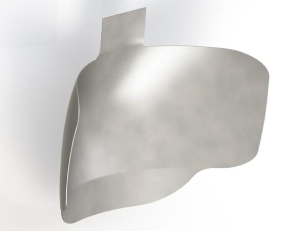 Composi-Tight 3D Fusion Firm Matrix Bands: 100 Stück, 7,7mm
