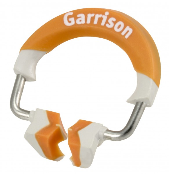 Composi-Tight® 3D Fusion™ Ring lang orange