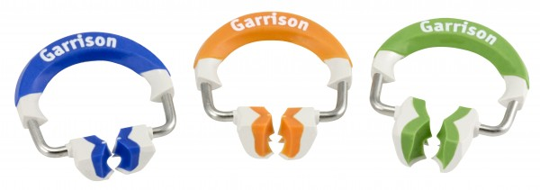 Composi-Tight® 3D Fusion™ Ring Set
